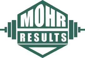 Mohr Results